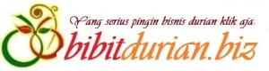 logo kebun durian11