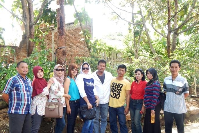 bibit durian biz pengunjung 2