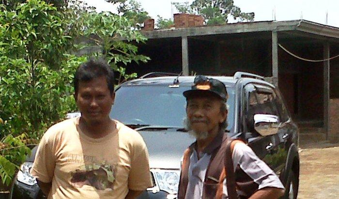 bibit durian biz pengunjung 3