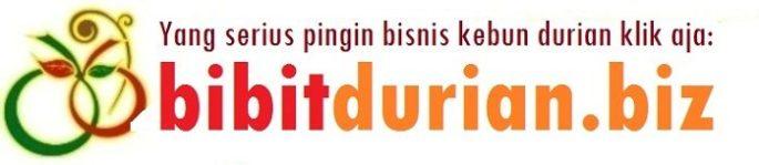 cropped-logo-kebun-durian3.jpg